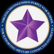 purple-star